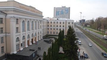 Минобразования обнаружило в НАУ злоупотреблений на 300 млн грн | Образование | Дело