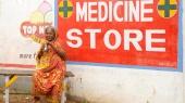 ВОЗ обнаружил грубые ошибки в производстве лекарств от туберкулеза индийской компании