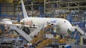 Boeing будет закупать украинские двигатели и ракетоносители