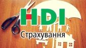 """Нацкомфинуслуг отказала болгарской Euroins Insurance в разрешении на покупку СК """"HDI страхование"""""""