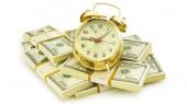 Страховщики отчитались об итогах полугодия, а Нацбанк ввел новые ограничения