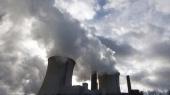 Франция намерена отменить экспортные субсидии для оборудования угольных электростанций