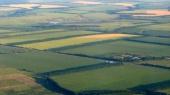 Земельный банк агрохолдингов за год сократился