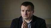 Украина может закупать газ в России зимой — Демчишин