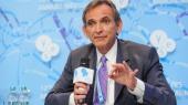 Россия больше не монополист на энергетическом рынке — Паскуаль