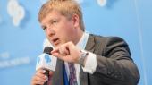 """""""Газпром"""" пытается вывести из Украины около $2 млрд — Андрей Коболев"""