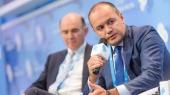 Уголь из зоны АТО не поступает второй день — Максим Тимченко