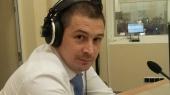 Генпрокуратура объявила Антонюку о подозрении, а суд отправил его под домашний арест