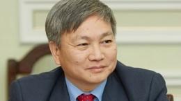 Ни одна страна не ликвидировала треть банков за столь короткий срок — директор Всемирного банка в Украине | Политика | Дело