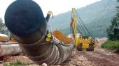 """Турция возобновит переговоры по """"Турецкому потоку"""" только после получения скидки на газ от России"""