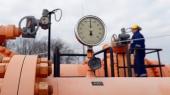 Румыния в 2016 году намерена отказаться от российского газа