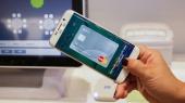 Samsung запустит свой платежный сервис в США