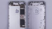 Себестоимость нового iPhone не превышает $235 — аналитики