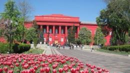Шесть украинских вузов попали в рейтинг QS World University | Образование | Дело