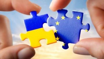 ЕС продлил индивидуальные санкции за действия против суверенитета Украины   Политика   Дело