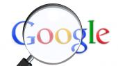 Антимонопольная служба РФ признала Google нарушившей закон о конкуренции