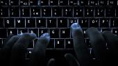 Российский хакер признался во взломе компьютерных систем компаний США