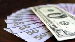 НБУ договорился с Нацбанком Швеции о свопе на $500 млн | Банки | Дело