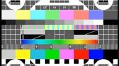 Работа кабельных операторов без лицензии может стать уголовно наказуемой