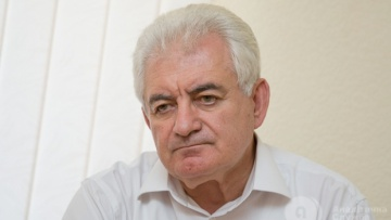 Глава Центра оценивания качества образования Ликарчук подал в отставку | Образование | Дело