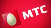 """МТС Украина"" запустит 3G в областных центрах до конца года"