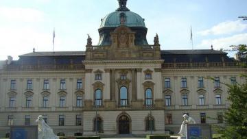 Чехия ратифицировала соглашение об ассоциации между Украиной и ЕС | Политика | Дело