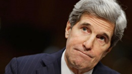 США хотят обсудить сирийскую войну с Ираном и Россией | Общество | Дело