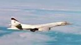 Западные спутники зафиксировали более десятка российских самолетов в сирийской Латакии | Общество | Дело