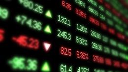 Почему Dragon Capital и ICU хотят купить украинские биржи (дополнено) | Фондовый рынок | Дело