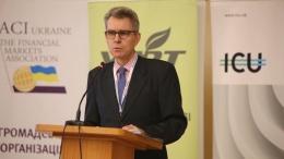 США готовят тренинг для реализации судебной реформы в Одессе — Пайетт | Регионы | Дело