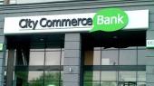 МВД расследует растрату средств CityCommerce Bank экс-владельцами банка