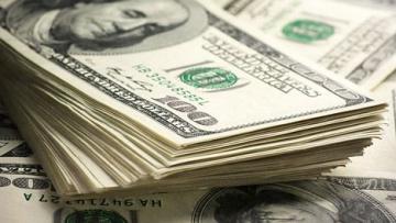 НБУ купил $20 млн на валютном аукционе | Валюта | Дело