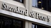 S&P повысило рейтинги ПриватБанка в инвалюте с SD до СС/С