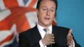 """Премьер Великобритании допускает применение ядерного оружия при """"некоторых"""" обстоятельствах — СМИ"""