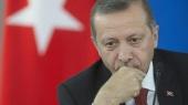 Кризис турецкой демократии: как Турция уходит в восточный тоталитаризм