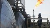 В Украине за 9 месяцев потребление газа сократилось на 20,3%