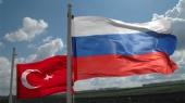 Отношения России и Турции могут ухудшиться — Эрдоган
