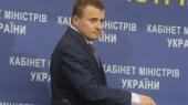 Украина не завозит уголь из России и не планирует импорт электричества — Демчишин