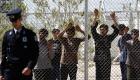 Конфликт в Сирии может стать глобальным — Туск
