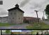 Google представил масштабное обновление Street View в Украине