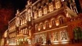 НБУ назвал 48 банков с непрозрачной структурой собственности и назначил директора Государственной сокровищницы