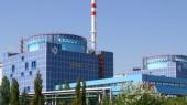 Хмельницкая АЭС вывела 2-й блок в плановый ремонт