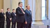 Украина и Казахстан обсудили энергетические вопросы