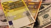 В сентябре физлица продали валюты на $166,9 млн больше, чем купили