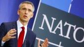 НАТО выступает за ужесточение экономических санкций против России