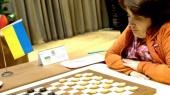 Украинская женская команда по шашкам стала чемпионом мира