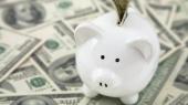 Коммерческий индустриальный банк меняет собственника