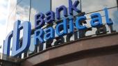 ФГВФЛ продлил временную администрацию в Радикал Банке