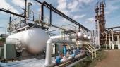 Международная энергокомпания ENGIE начала прямые поставки газа в Украину