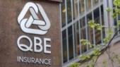 """Нацкомфинуслуг разрешила люксембургской компании купить 99,98% СК """"QBE Украина"""""""